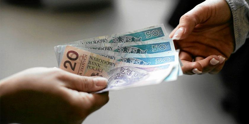 Pożyczki dla zadłużonych – pomożemy wziąć kredyt