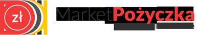 MarketPozyzcka - szybka pożyczka przez internet