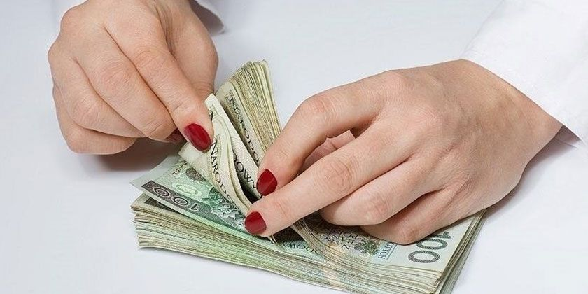 Czym jest pożyczka za darmo