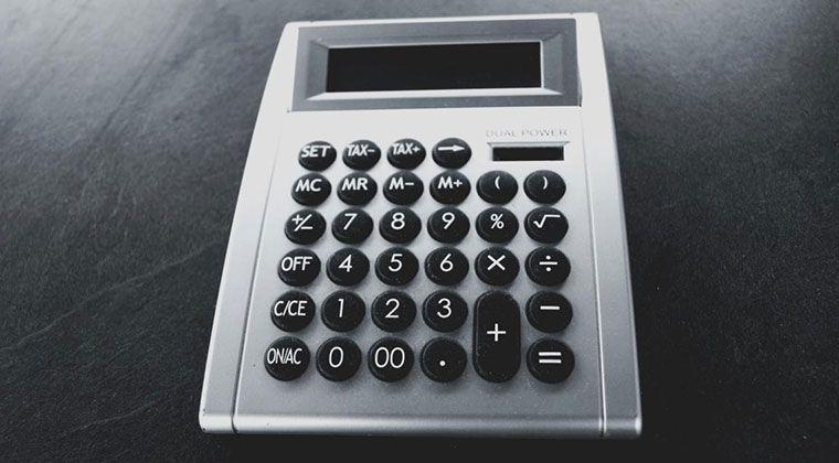 Jak przenieść kredyt do innego banku