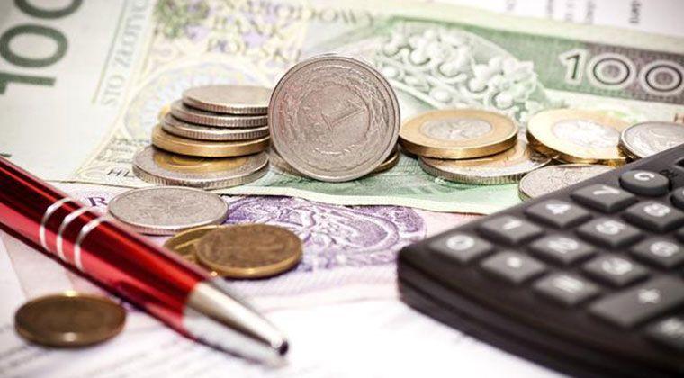 Jak wybrać najlepszą ofertę pożyczkową