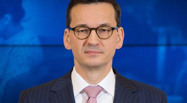 Morawiecki: Zakażemy kryptowalut lub je uregulujemy