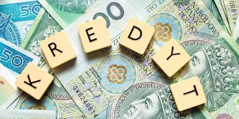 Refinansowanie lub rolowanie pożyczki