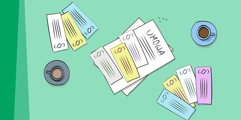 Zawieranie umowy kredytowej online