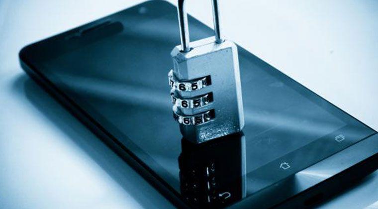 Czy aplikacje bankowe na telefon są bezpieczne