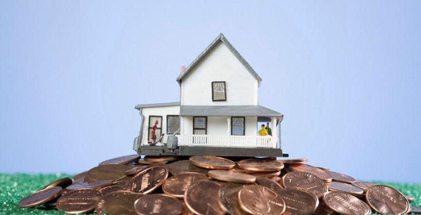 Czym jest odwrócona hipoteka