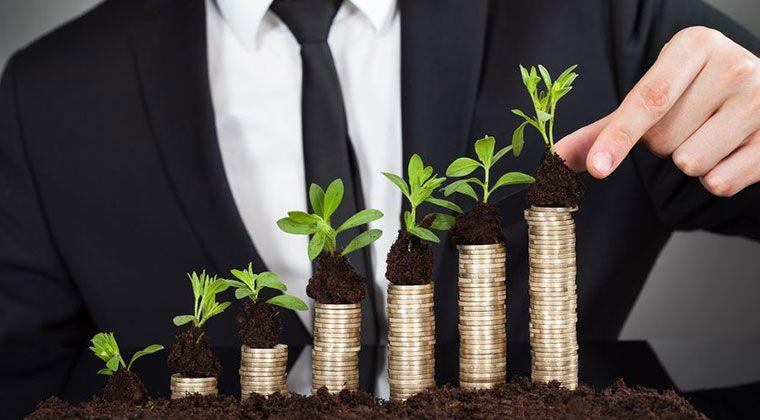 Dywersyfikacja oszczędności –  co to jest i jak działa