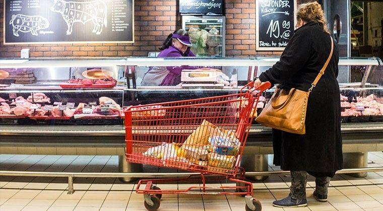 Nagły spadek inflacji. GUS zmienia koszyk
