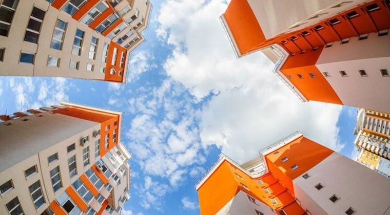 Ceny transakcyjne mieszkań – IV kw. 2017 r. [Raport]
