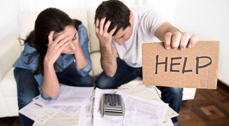 Upadłość konsumencka – wkrótce zmiany korzystne dla dłużników
