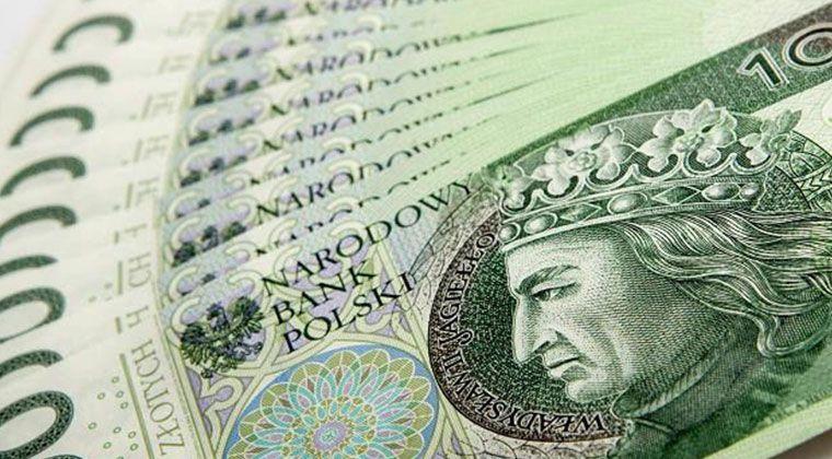Pożyczka od ręki – jak szybko uzyskać zastrzyku pieniędzy