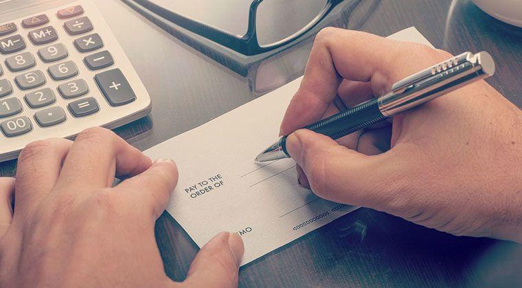Pożyczka pod weksel – opinie