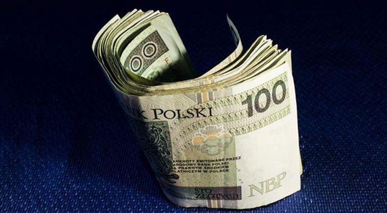 Pożyczki bez baz BIK i KRD