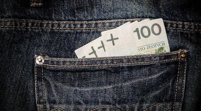 Pożyczki online w 15 minut