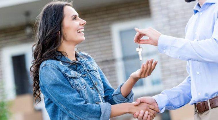 Jak wynająć mieszkanie bezpiecznie – ważne kwestie