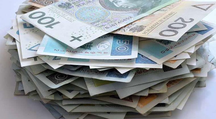 Kredyt konsumencki – podstawowe zasady