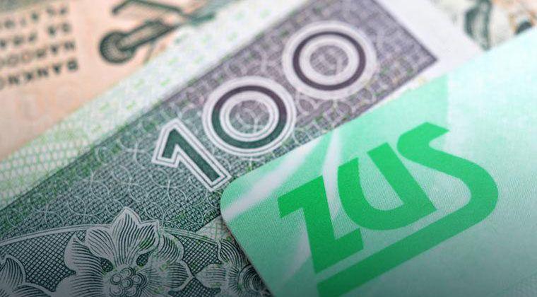 ZUS dla małych firm 2018 – zmiany prawa gospodarczego