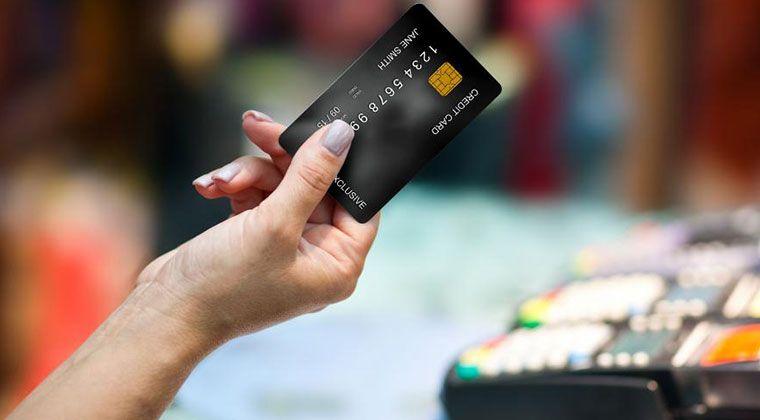 Jak chronić karty płatnicze