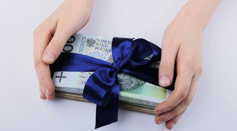 Kredyt gotówkowy bez zaświadczeń – czy to prawda