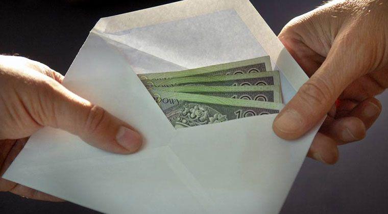Pożyczka prywatna –  na czym to polega