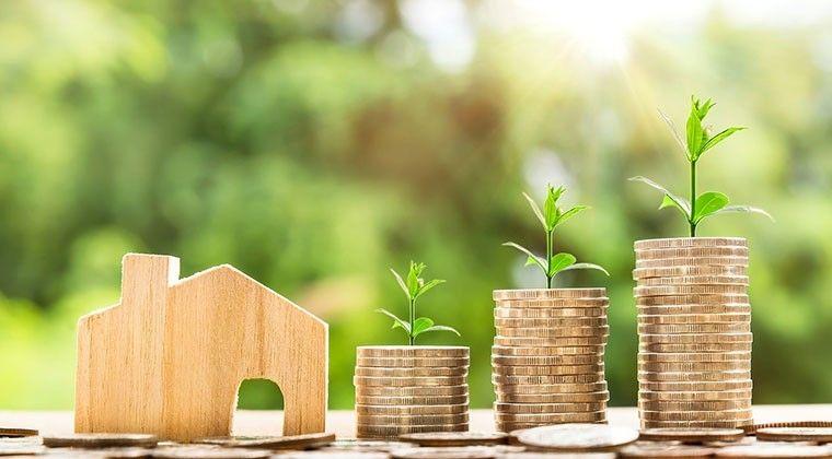 Pożyczki udzielane w domu klienta