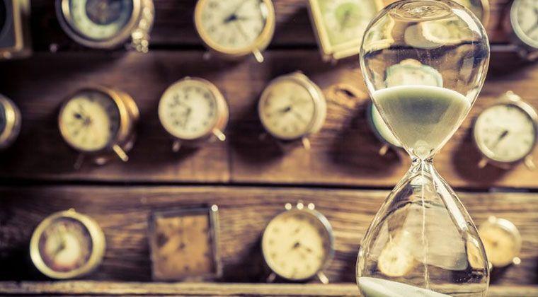 Jak wydłużyć termin spłaty chwilówki