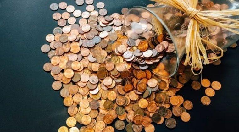Linia pożyczkowa – wygodny sposób na uzyskanie pożyczki