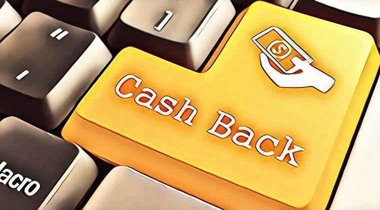 Czym jest usługa moneyback i cashback
