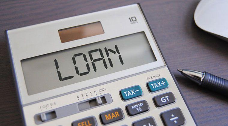Pożyczka społecznościowa czy w parabanku – gdzie najlepiej