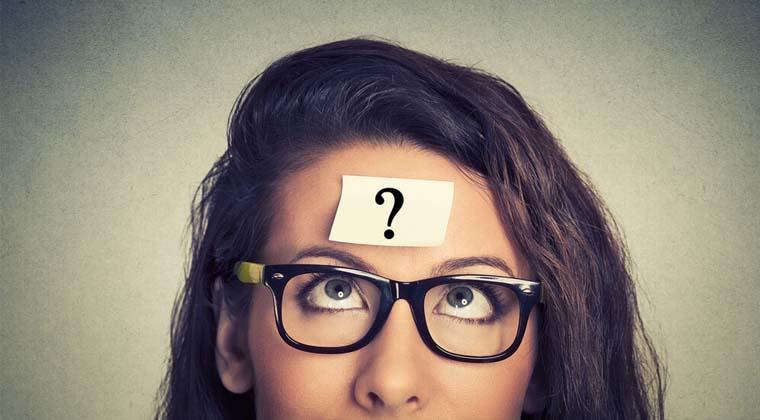 Kilka pożyczek w jednej firmie jednocześnie – czy to możliwe