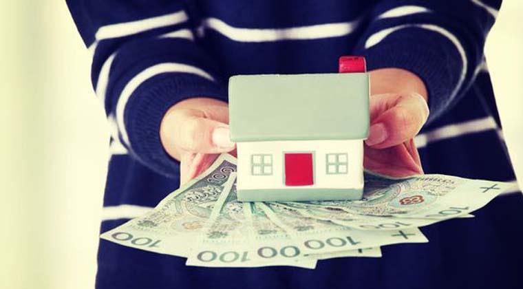 Kredyt hipoteczny dla osób, które pracują za granicą
