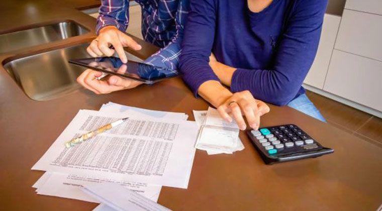 Opłata przygotowawcza – czym ona jest i na czym polega