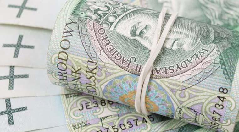Pożyczka na 90 dni – najlepsze oferty