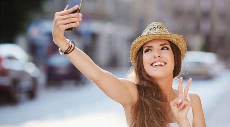 Pożyczka za selfie – nowa metoda weryfikacji