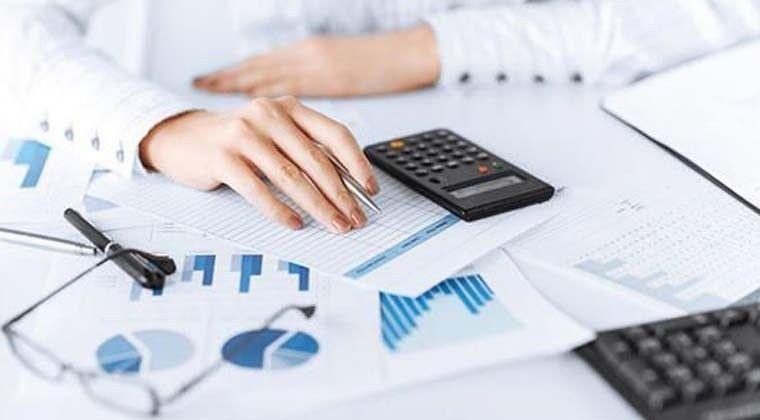 Bankowy assistance – jak z niego korzystać