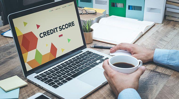 Czym jest scoring pożyczkowy