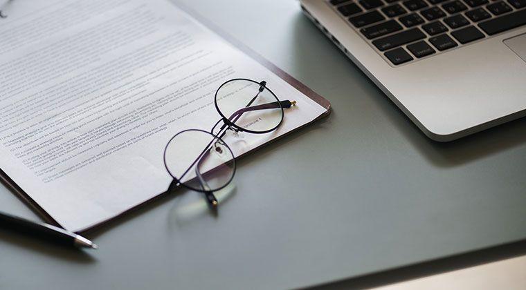 Umowa pożyczki – co warto sprawdzić