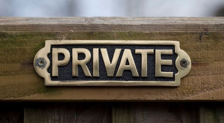 Usługa private banking – co to jest i na czym polega