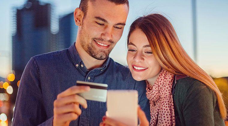 Wspólny rachunek w banku – jak założyć