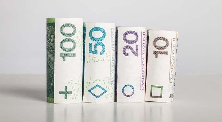 Bonusy od pożyczek pozabankowych
