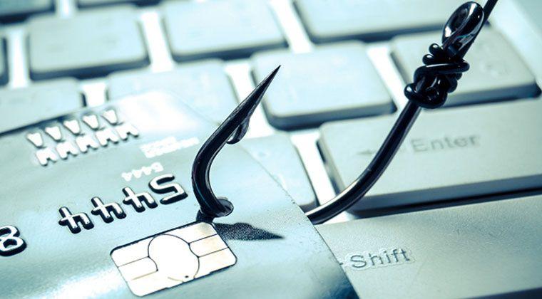 Czym jest Phishing i jak się przed nim uchronić