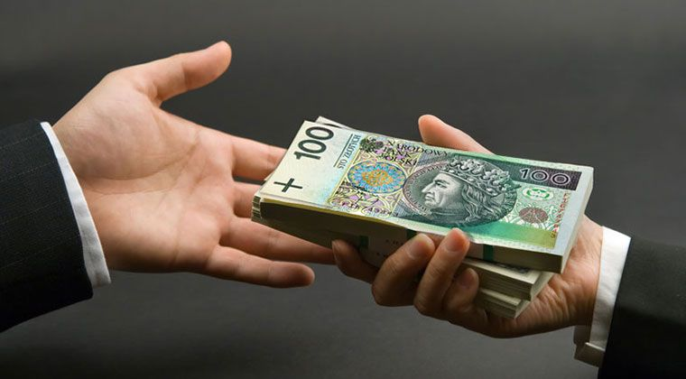 Jak zarobić na pożyczaniu – pożyczki społecznościowe