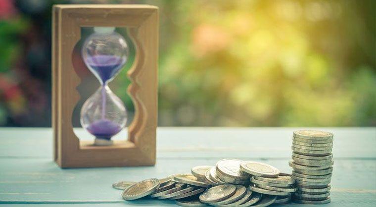 Spłata pożyczki po śmierci pożyczkobiorcy