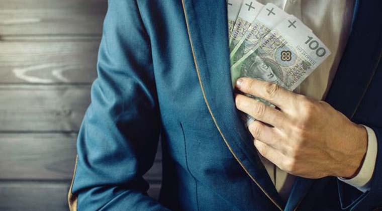 Ile zapłacisz za ukrywanie dochodu