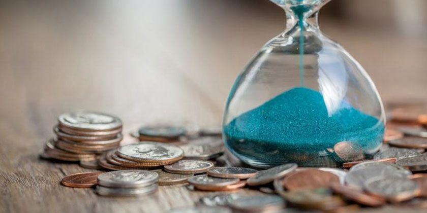 Podstawowe zasady przedawniania długu