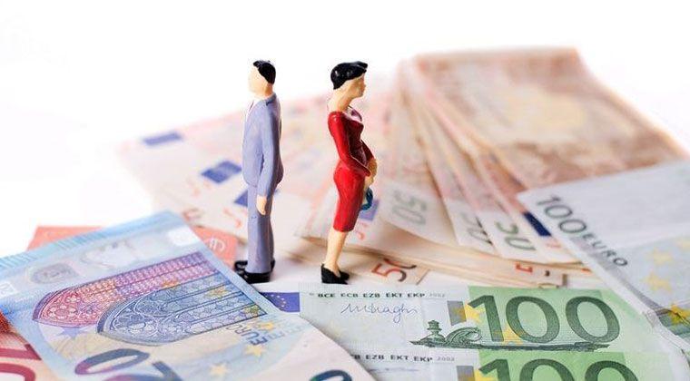Spłata długu po rozwodzie