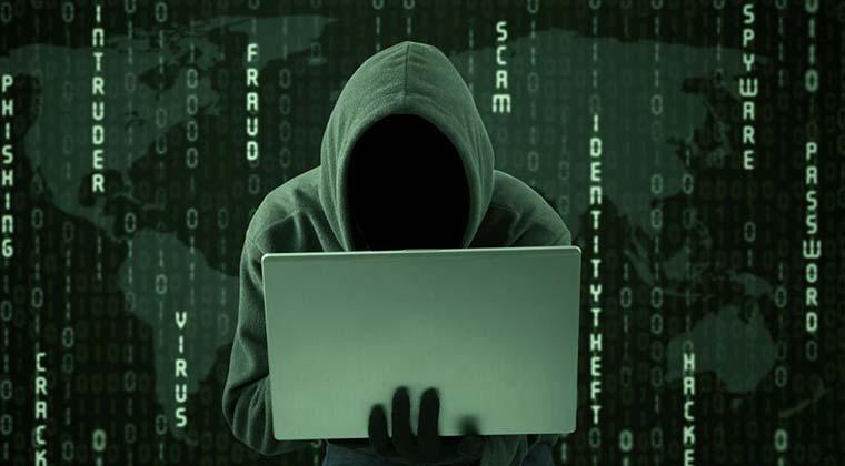 Cyberataki na konto bankowe – odpowiedzialność banku